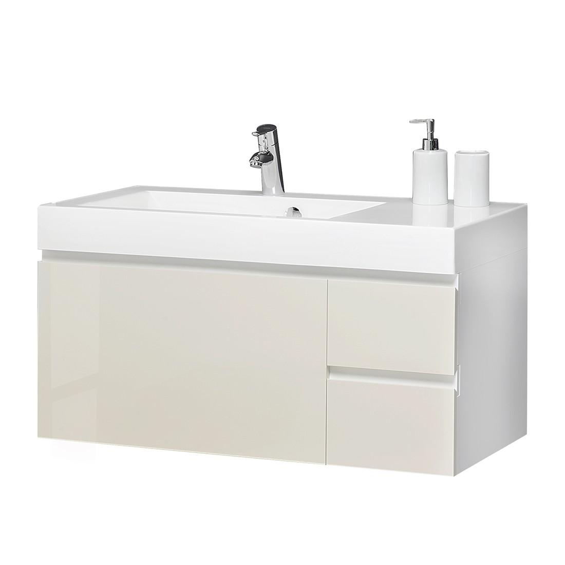 Badezimmer Unterschrank Poco