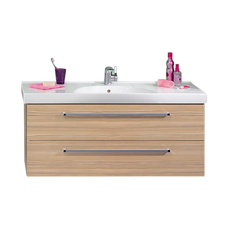 waschtisch k3 pinie 120 cm lanzet m la 000051 kauf. Black Bedroom Furniture Sets. Home Design Ideas