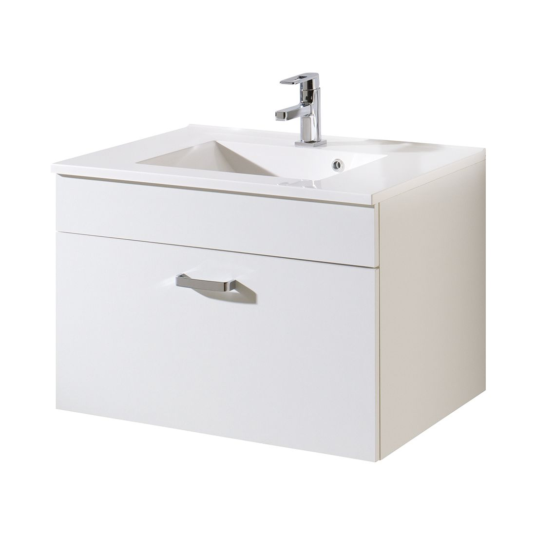 Prix des meuble vasque 23 for Prix meuble vasque