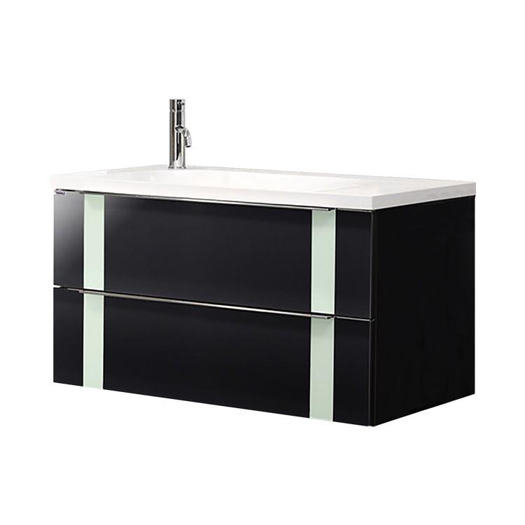 waschtisch vedro garfit mint lanzet kaufen. Black Bedroom Furniture Sets. Home Design Ideas