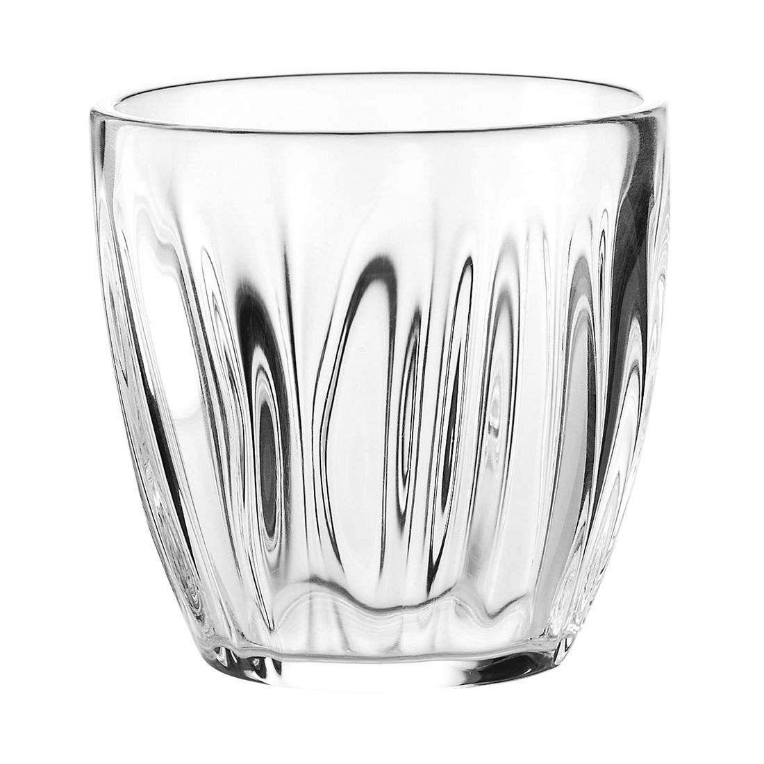 Wasserglas Aqua – Kunststoff Transparent, Guzzini günstig online kaufen