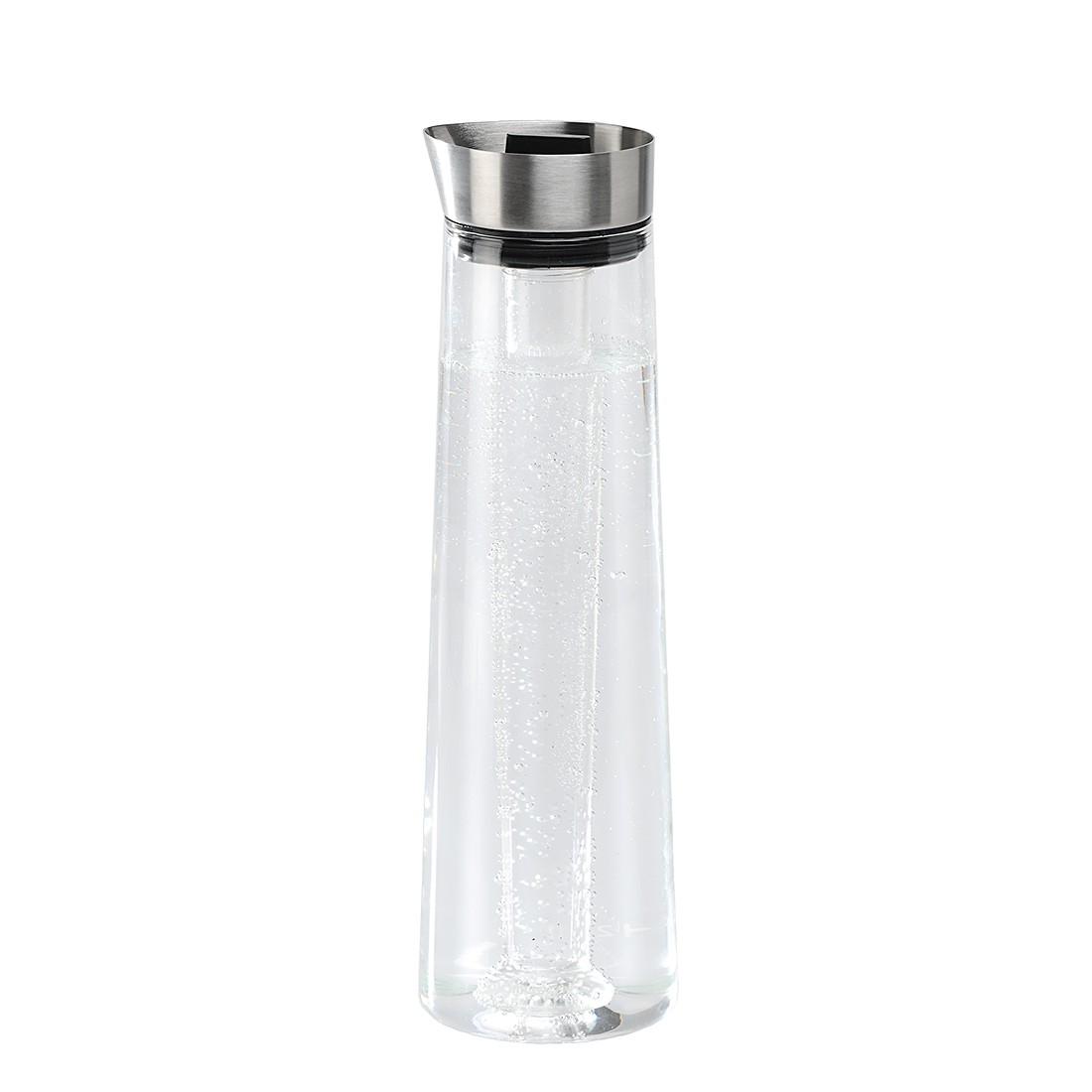 Wasserkaraffe Acqua Cool – 1,2l, Blomus bestellen