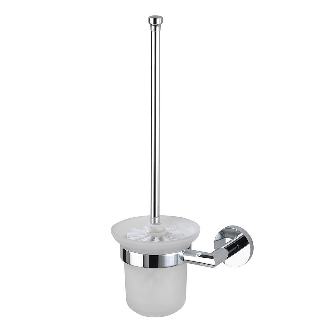 WC-Garnitur Revello – Power-Loc, WENKO jetzt bestellen
