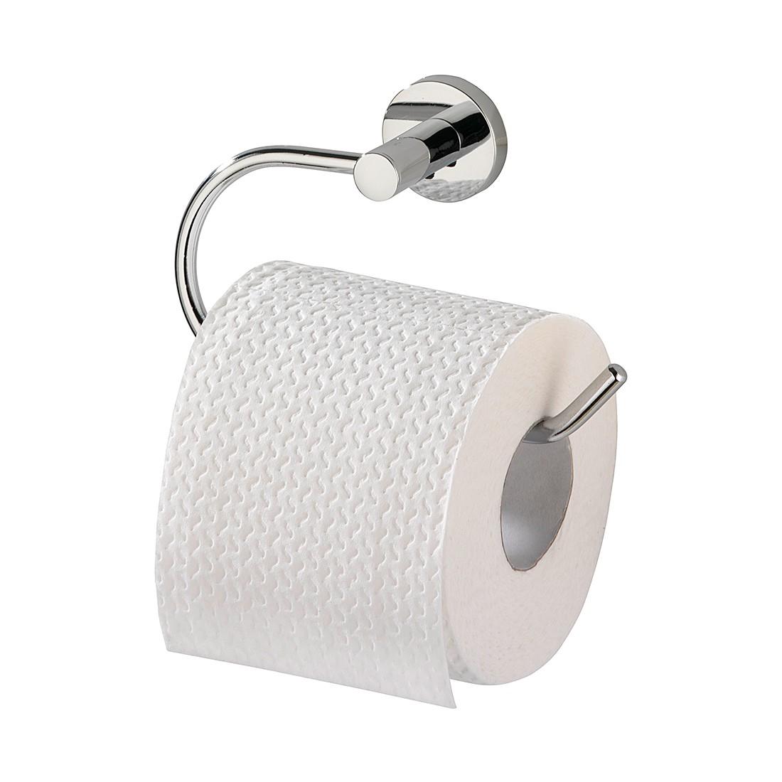 WC-Rollenhalter Elegance – Power-Loc, WENKO günstig kaufen