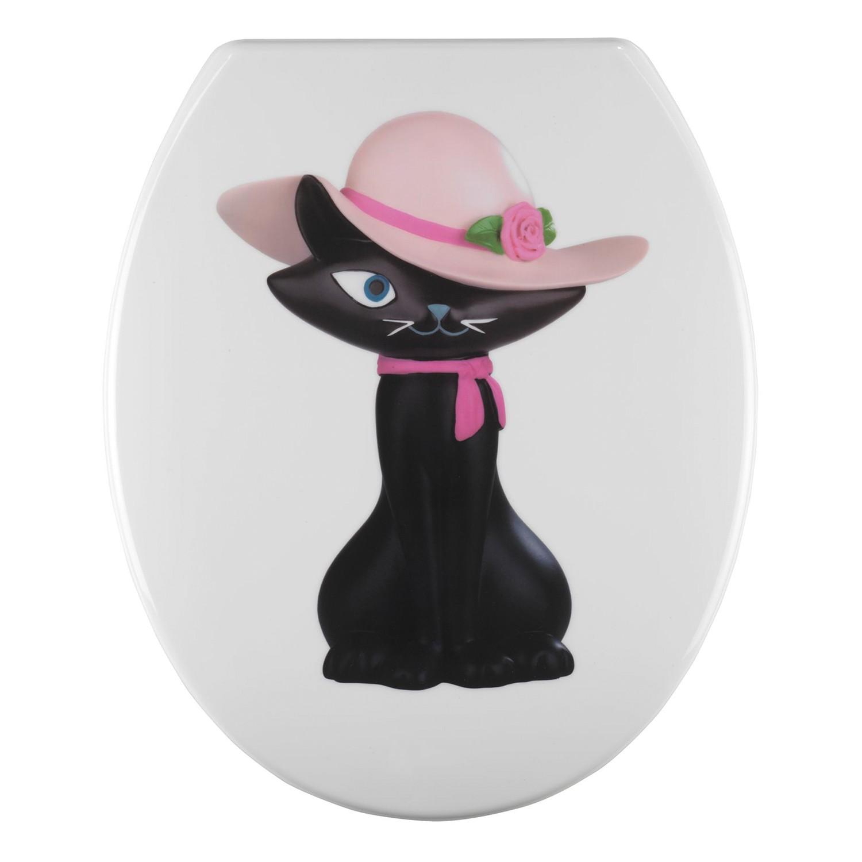 WC Accessoires online günstig kaufen über shop24.at | shop24