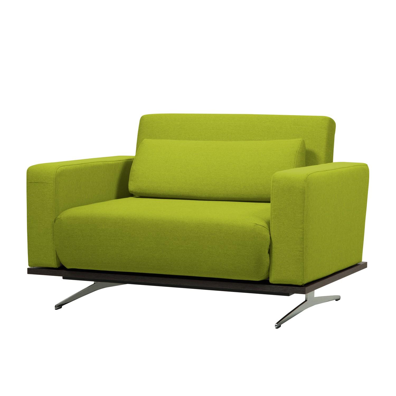 wechselbezug schlafsessel copperfield stoff zahira limette. Black Bedroom Furniture Sets. Home Design Ideas