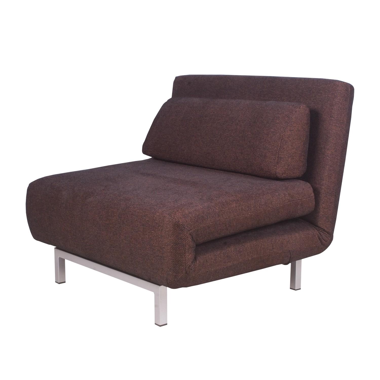 schlafsessel copperfield testbericht preisvergleiche erfahrungsberichte und kauf bei nextag. Black Bedroom Furniture Sets. Home Design Ideas