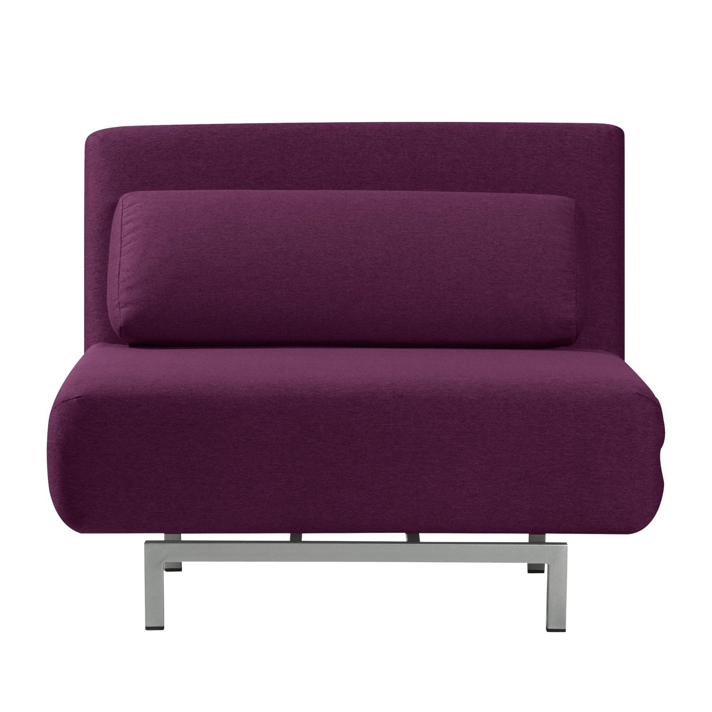 studio copenhagen wechselbezug copperfield zahira aubergine schlafsessel stoff ebay. Black Bedroom Furniture Sets. Home Design Ideas