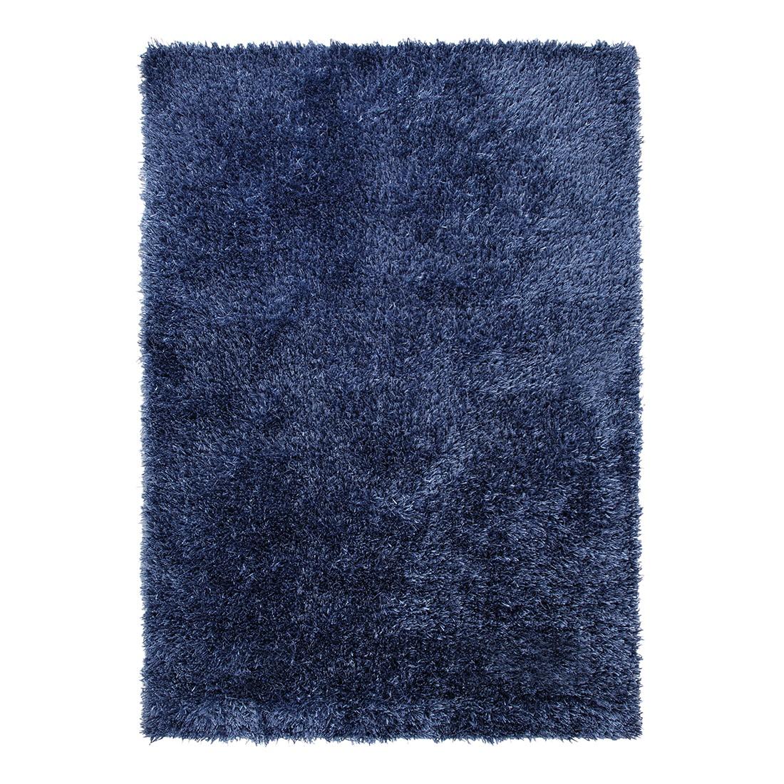 Teppich Cool Glamour – Blau – 200 cm x 300 cm, Esprit Home online kaufen