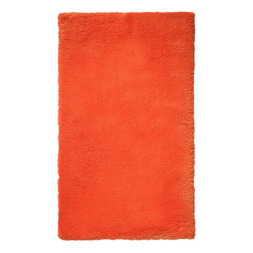 badteppich event orange 60 x 100 cm esprit home kaufen. Black Bedroom Furniture Sets. Home Design Ideas