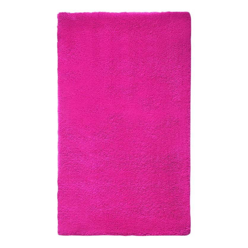 Badteppich Event – Pink – 70 x 120 cm, Esprit Home jetzt bestellen