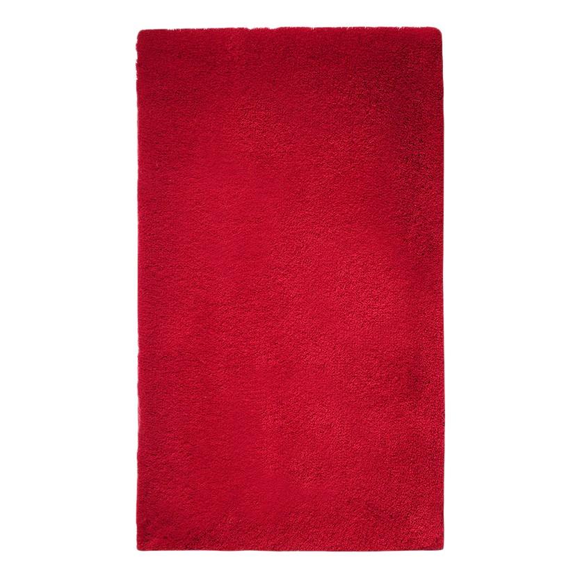 Badteppich Event – Rot – 55 x 65 cm, Esprit Home online bestellen