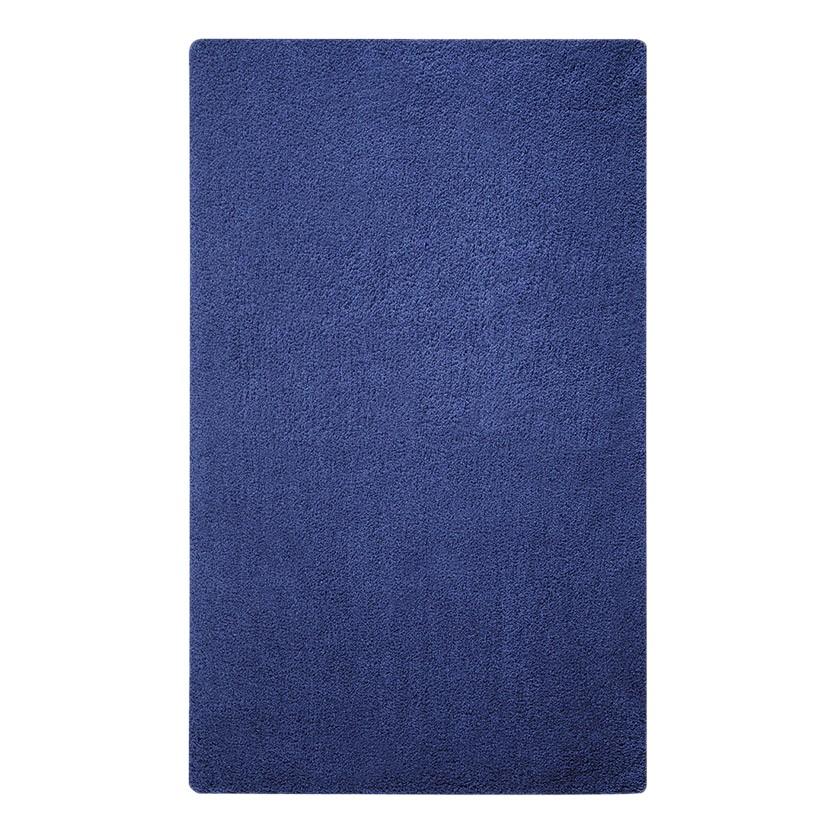 Badteppich Event – Blau – 60 x 100 cm, Esprit Home günstig kaufen