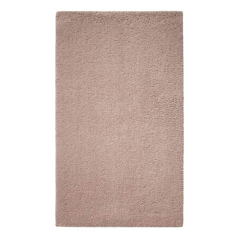 Badteppich Natural Remedy - Taupe - 70 x 120 cm, Esprit Home