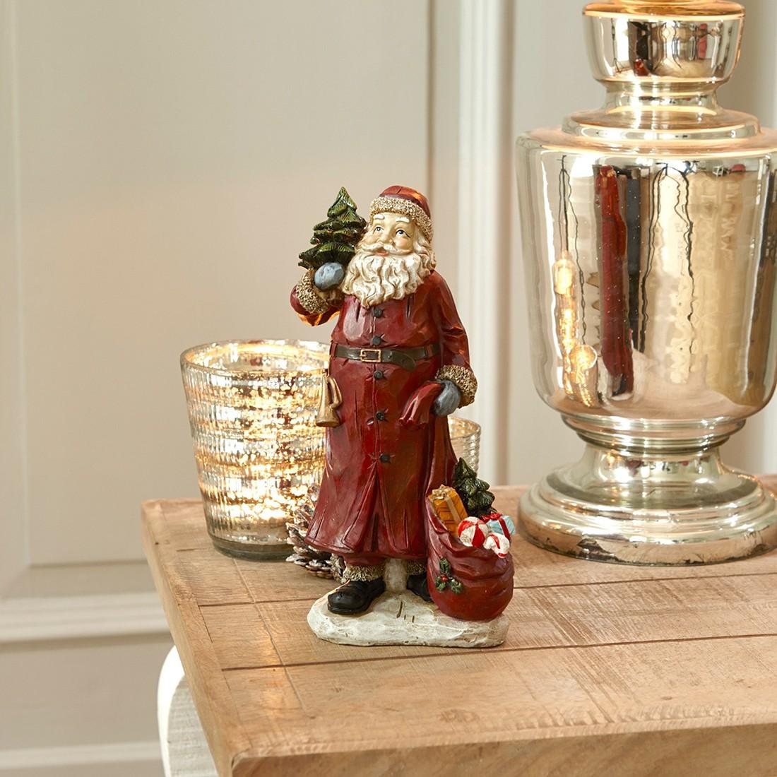 boutique accessoires dekoration archive tipps vom. Black Bedroom Furniture Sets. Home Design Ideas