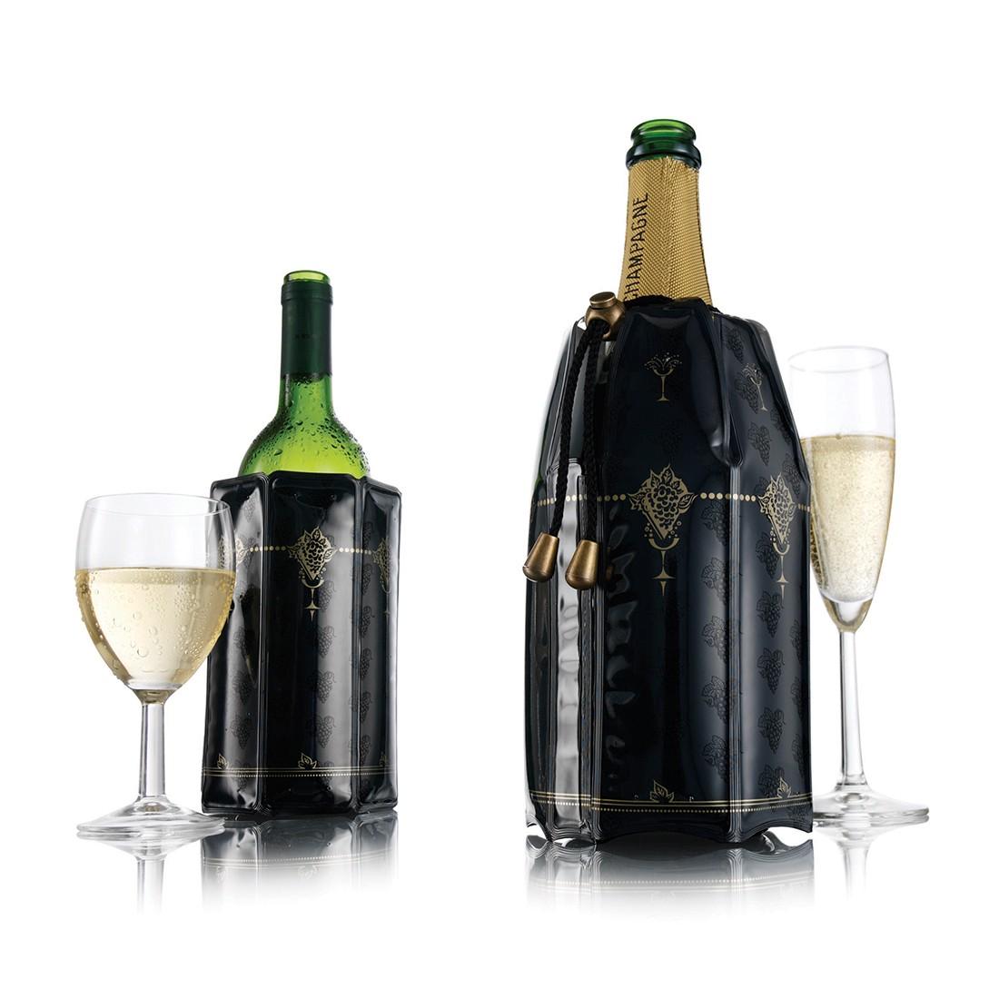 Wein & Champagner Kühler Klassik, Vacu Vin günstig bestellen