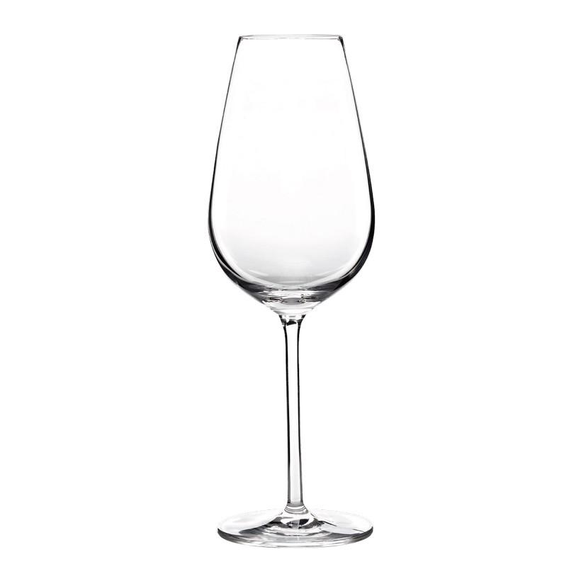 Weißwein Glas Aspergo (6-er Set) – 360 ml – Design Sykes Langlois – 2012 – 2830001, Ritzenhoff günstig bestellen