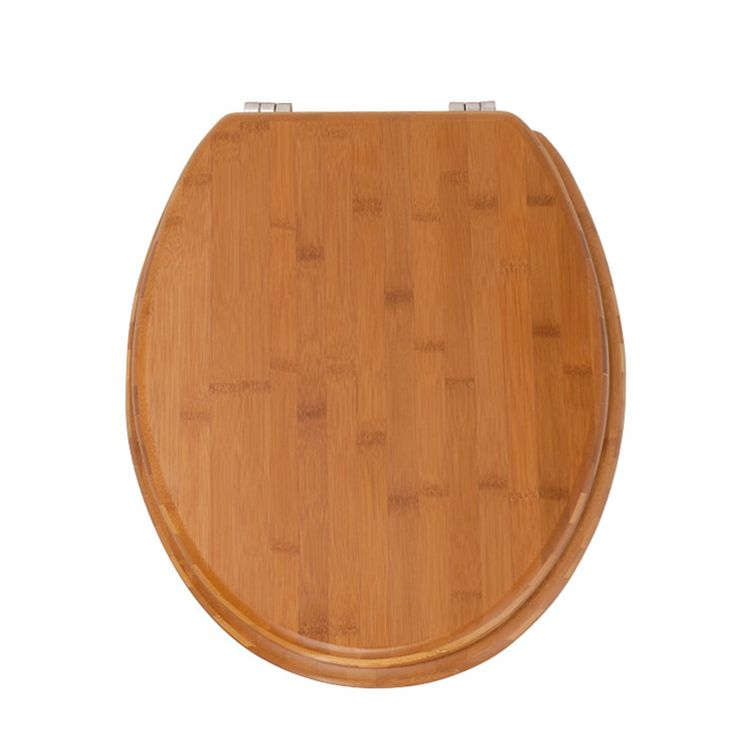 WC-Sitz Bambus, WENKO online kaufen