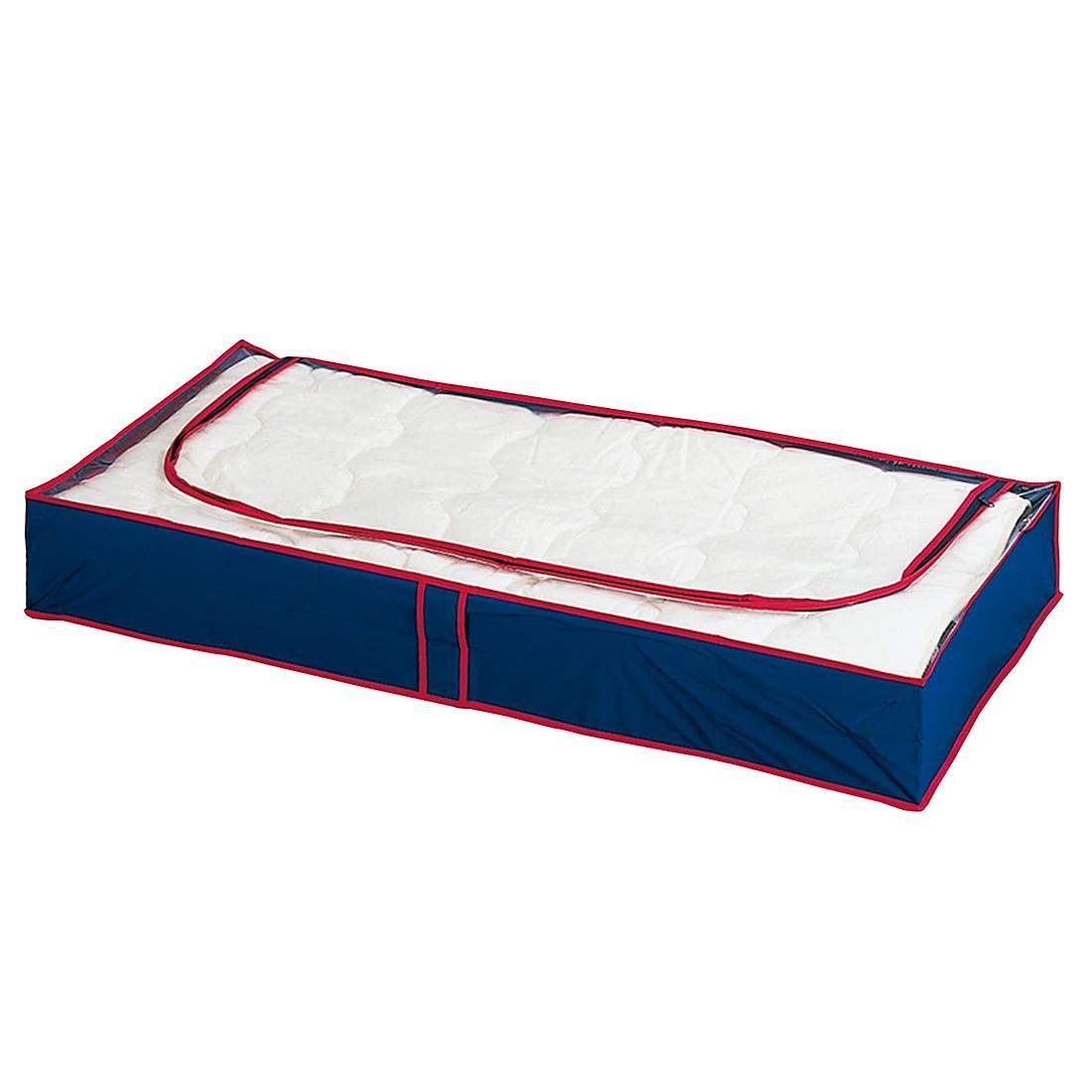 Wenko kairo 15738100 set bagno esclusivo plastica prezzo - Contenitore sottoletto ...