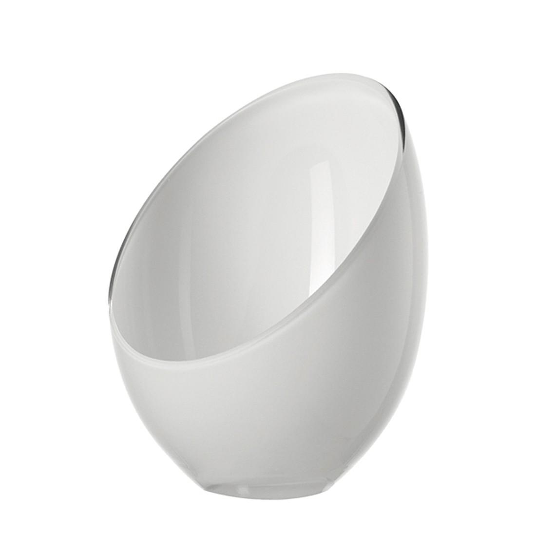 windlicht coco wei leonardo. Black Bedroom Furniture Sets. Home Design Ideas
