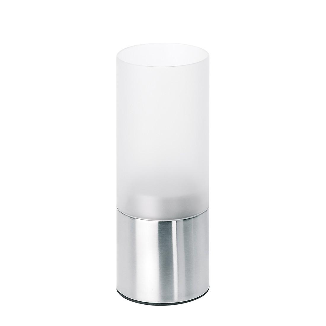 Windlicht Faro – Matt, mit Teelicht, Blomus online kaufen