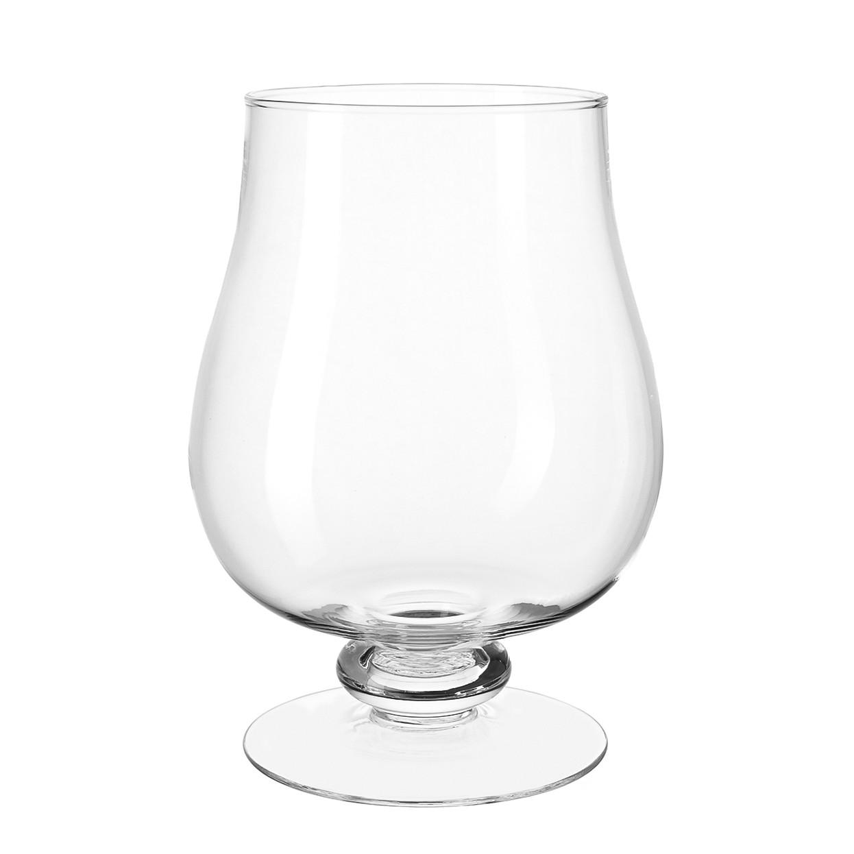 Windlicht Giardino - Glas - 30, Leonardo