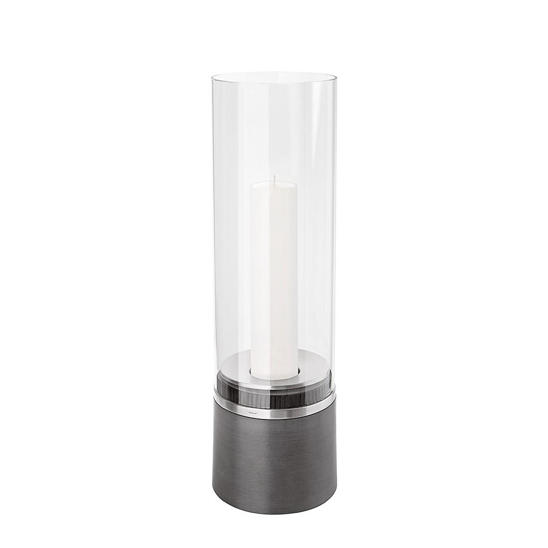 Windlicht Piedra – 60 cm, Blomus kaufen