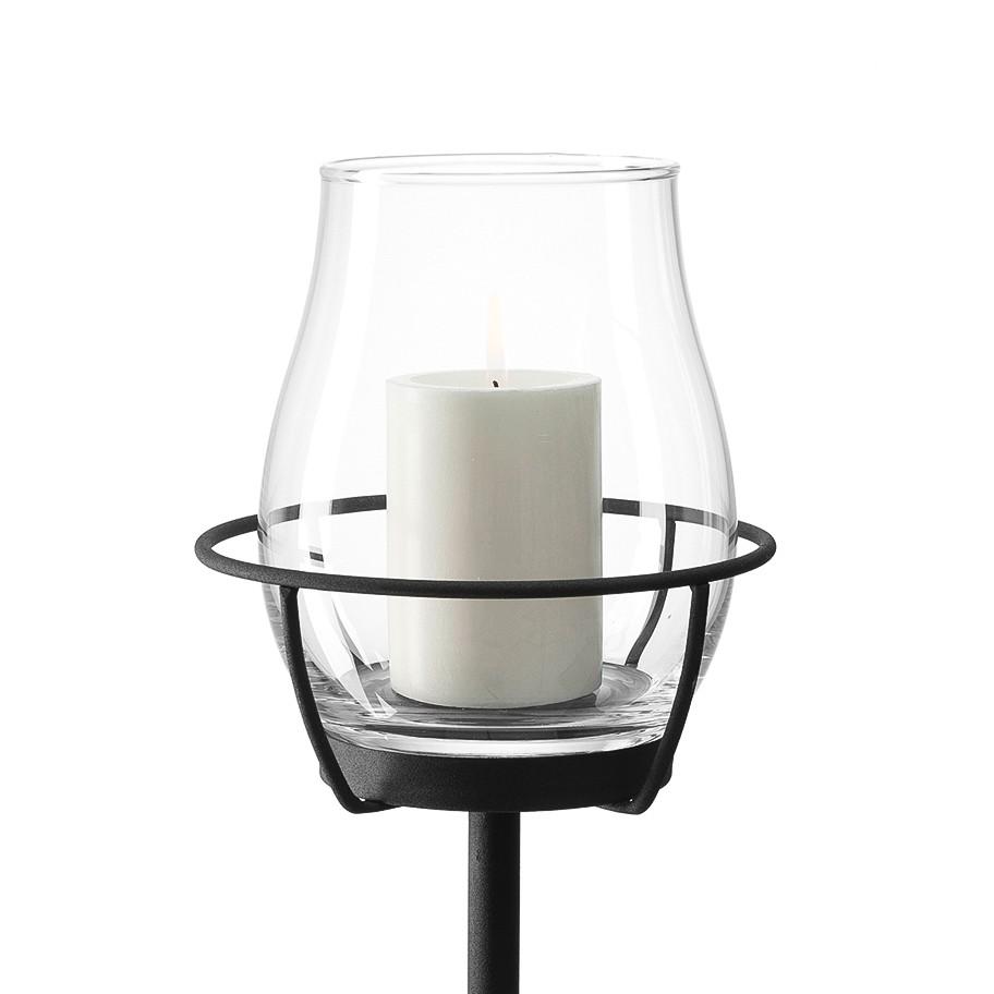 windlicht metall preis vergleich 2016. Black Bedroom Furniture Sets. Home Design Ideas
