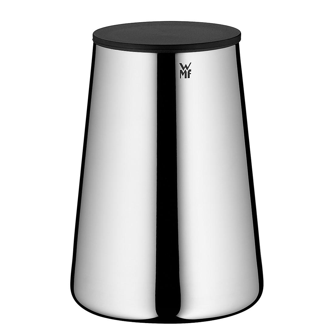 Teedose (M) TeaTime, WMF online kaufen
