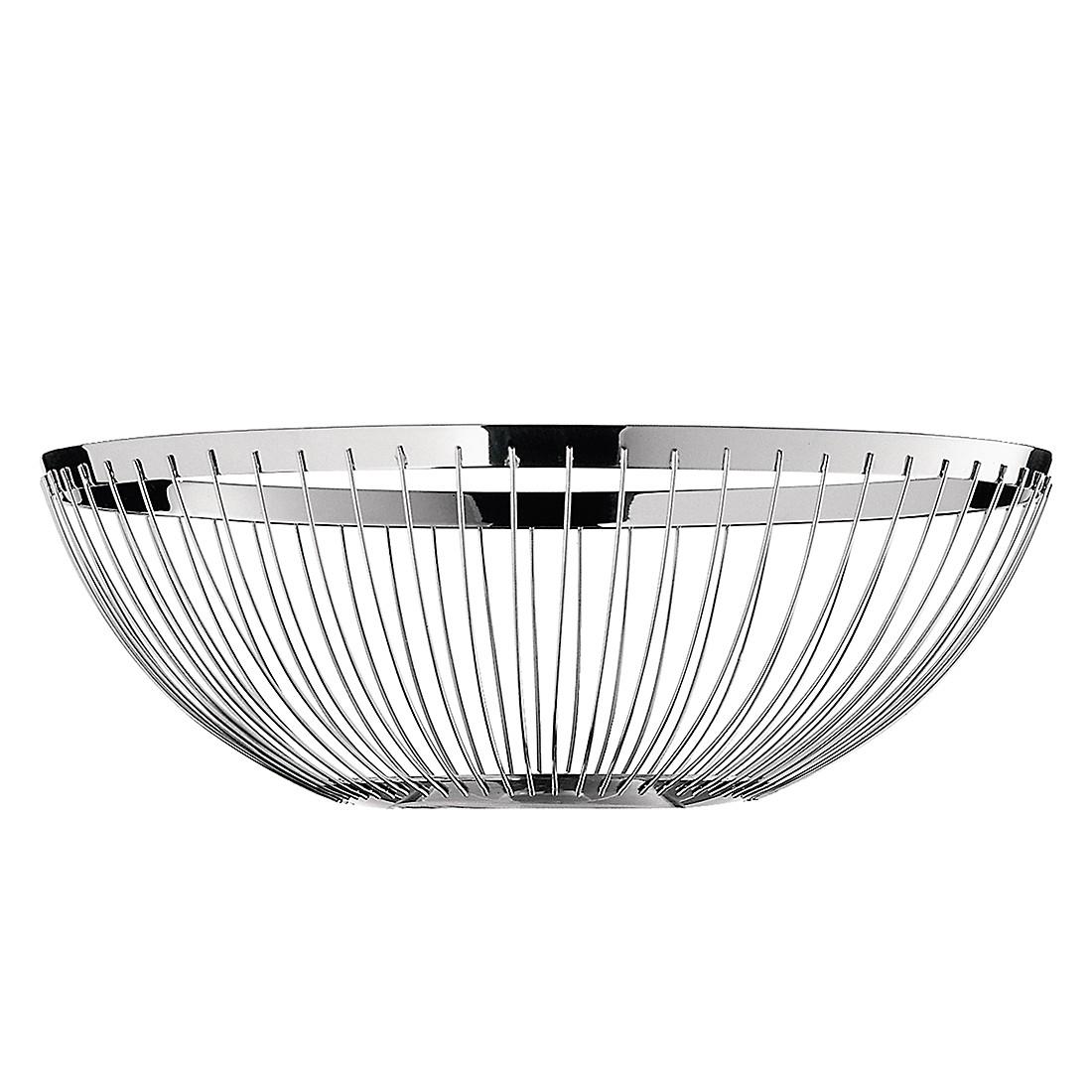 Korb Concept (Ø 21 cm), WMF günstig online kaufen