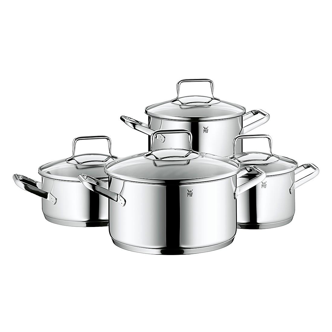 Kochgeschirr-Set (4-teilig) Trend, WMF online kaufen