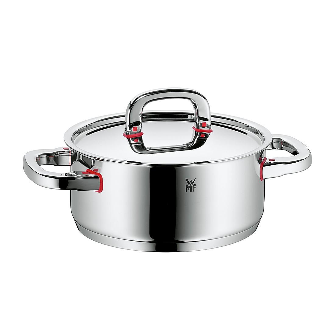 Bratentopf Premium-One (20 cm), WMF online kaufen