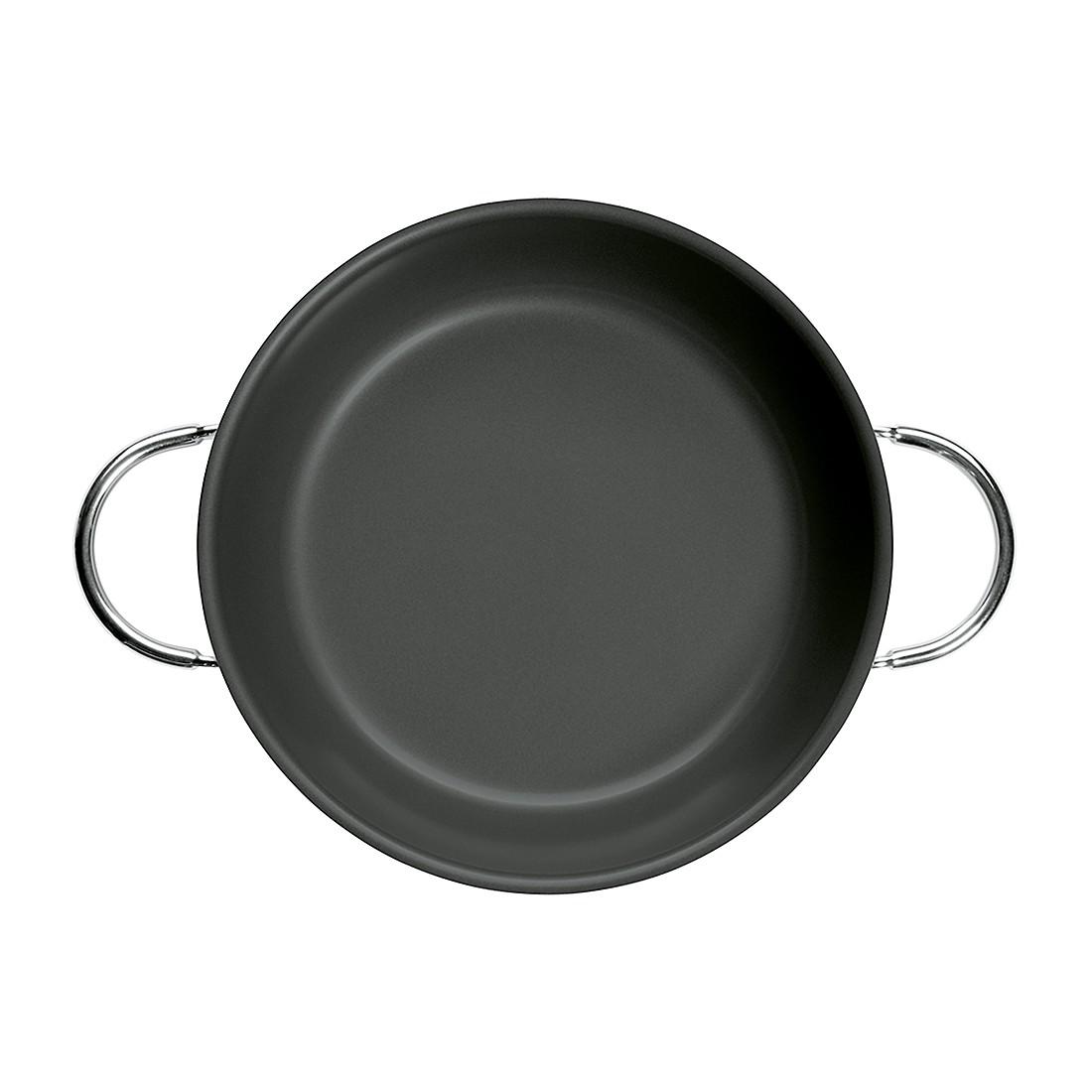 Servierpfanne CeraDur® Profi (20 cm), WMF kaufen