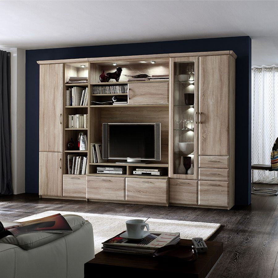 meuble tv meuble tv miroir meuble tv miroir trouvez meuble tv miroir parmis nos meubles de. Black Bedroom Furniture Sets. Home Design Ideas