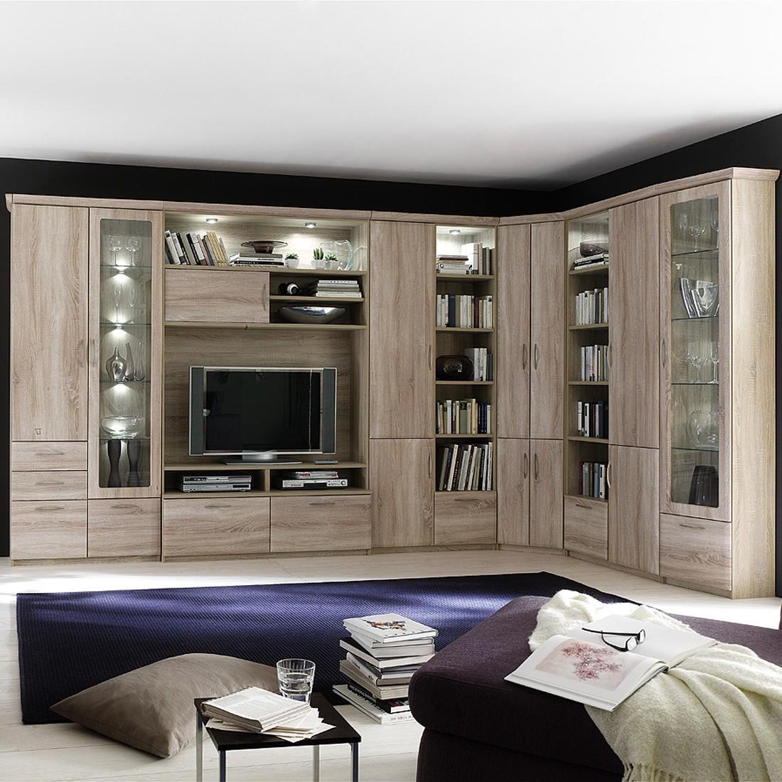 wohnw nde archive seite 5 von 39. Black Bedroom Furniture Sets. Home Design Ideas