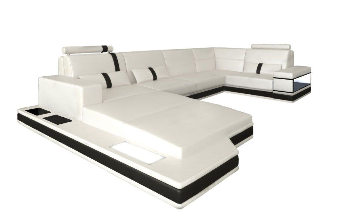 form ausf hrung ottomane links sofa dreams g nstig online kaufen. Black Bedroom Furniture Sets. Home Design Ideas