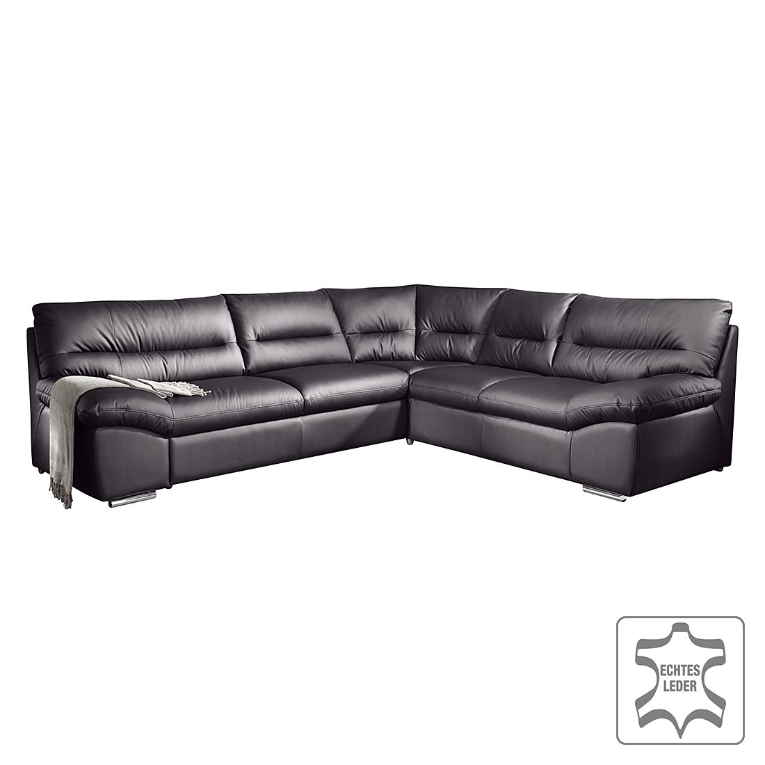 sofas mit schlaffunktion g nstig kaufen. Black Bedroom Furniture Sets. Home Design Ideas