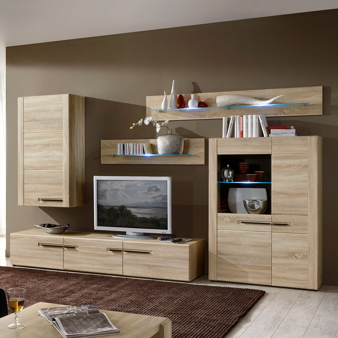 perfect resserre legumes gifi with resserre legumes gifi. Black Bedroom Furniture Sets. Home Design Ideas