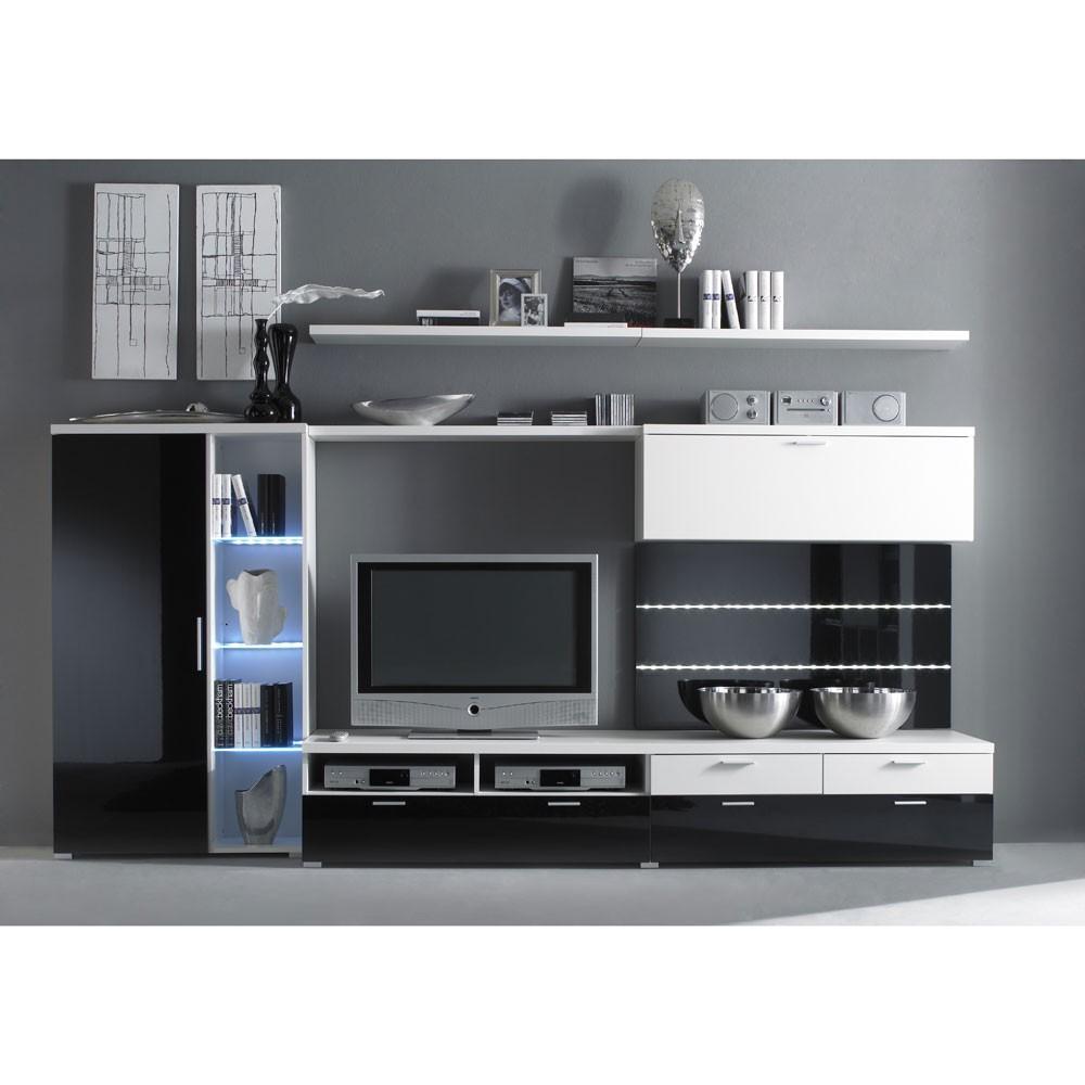 baltica archive. Black Bedroom Furniture Sets. Home Design Ideas