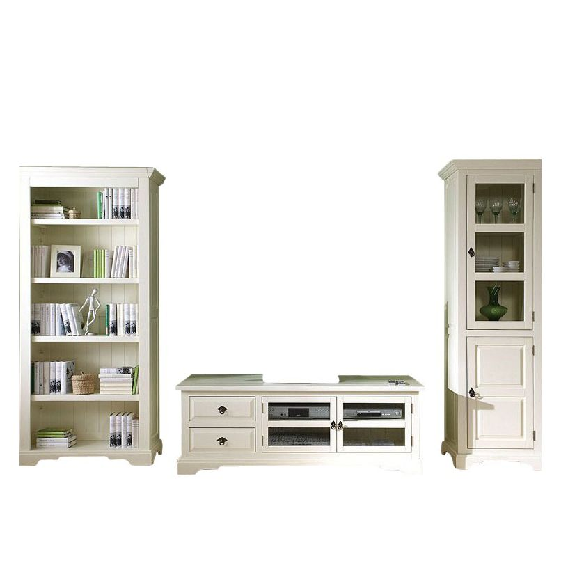landhaus classic archive seite 19 von 19. Black Bedroom Furniture Sets. Home Design Ideas
