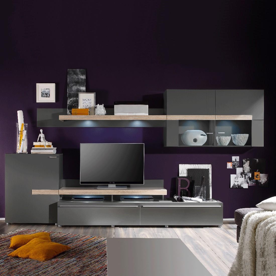 Meuble TV SUSPENDUE  SUSPENDUE Trouvez SUSPENDUE parmis nos meubles de telev -> Meuble Tv Panama
