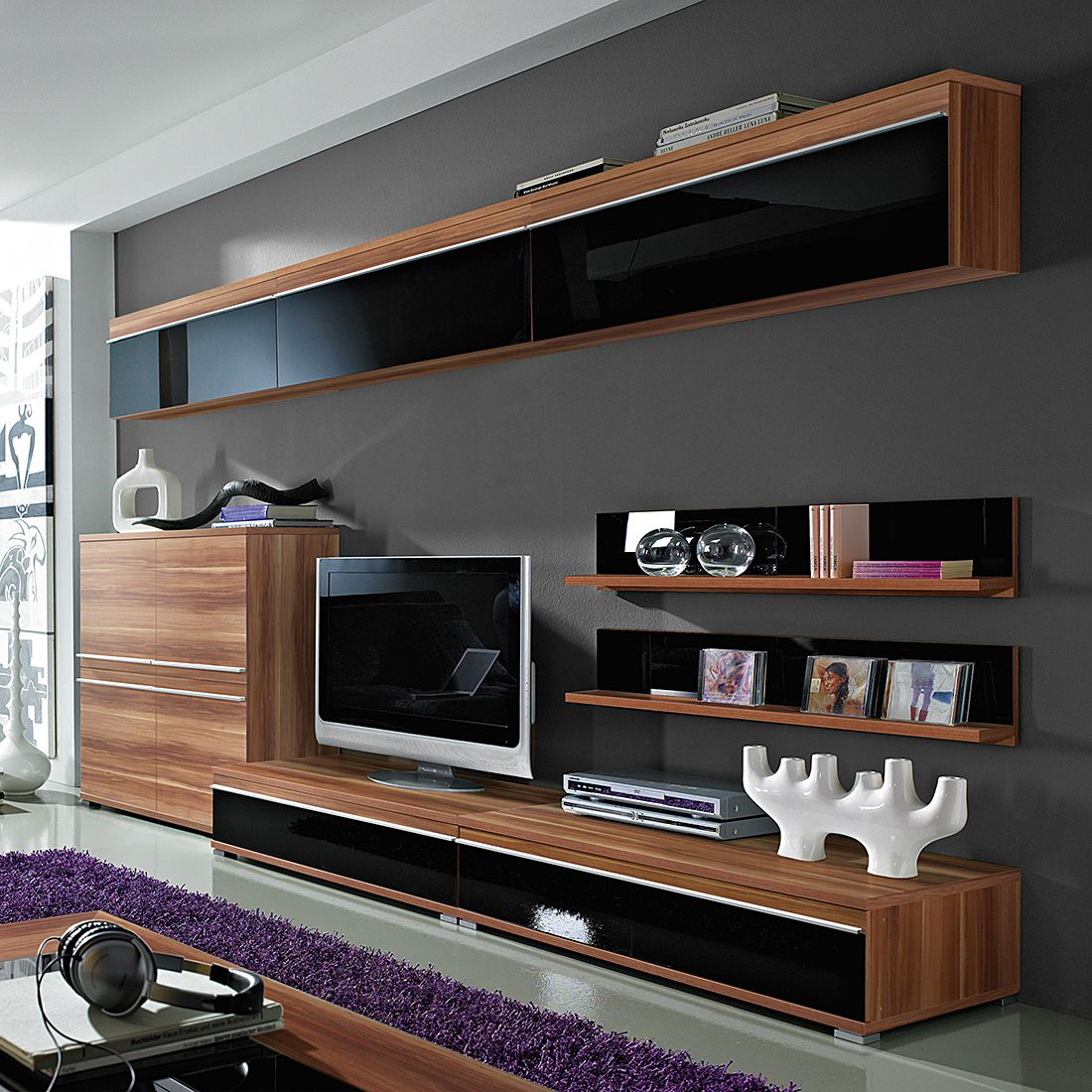 top square archive. Black Bedroom Furniture Sets. Home Design Ideas