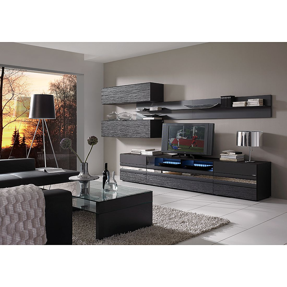 wohnw nde archives. Black Bedroom Furniture Sets. Home Design Ideas