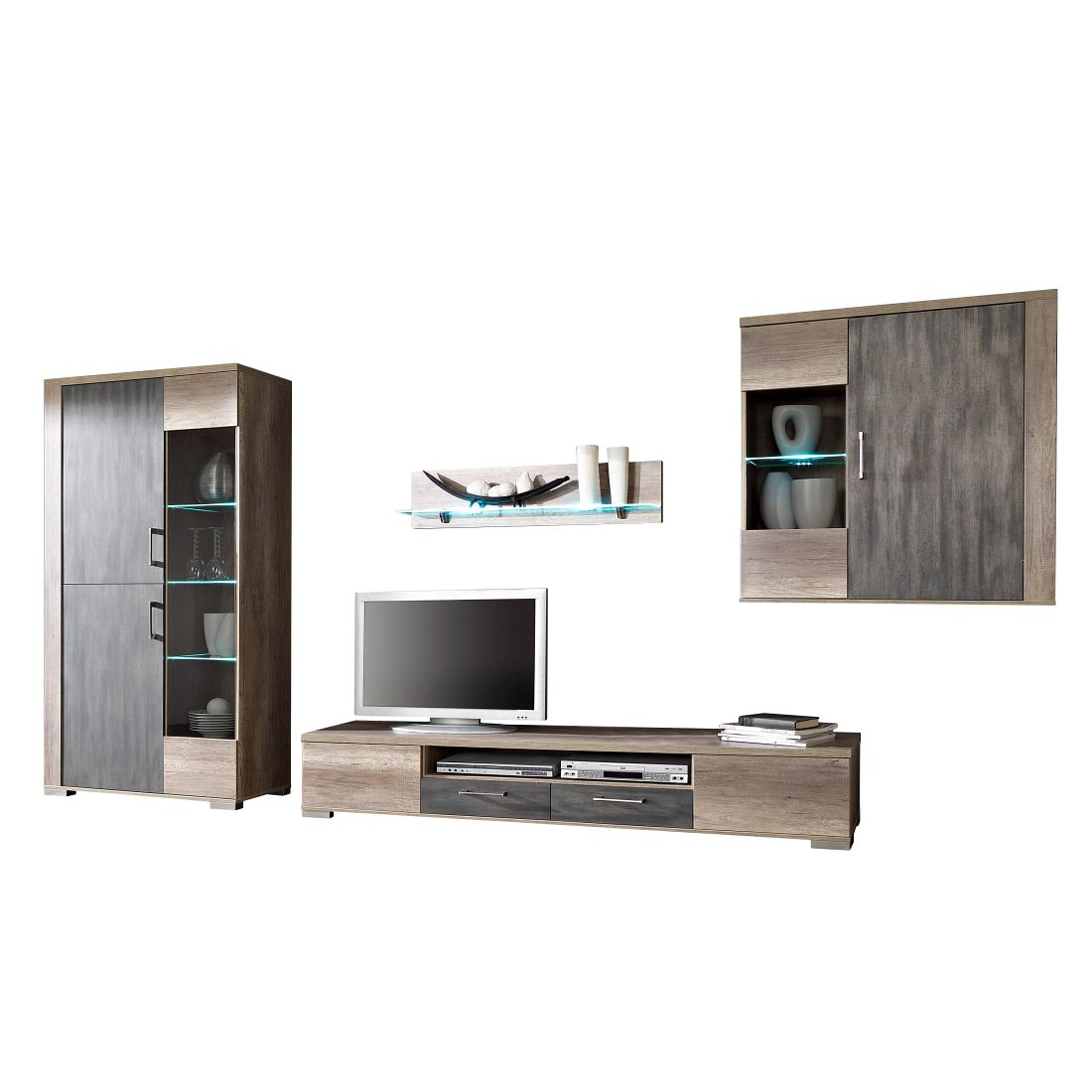 jadin archive. Black Bedroom Furniture Sets. Home Design Ideas