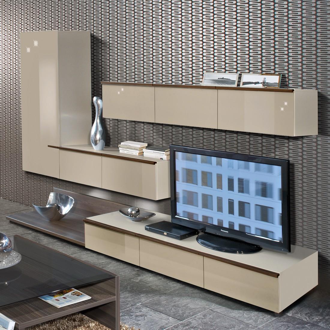wohnw nde archive seite 8 von 39. Black Bedroom Furniture Sets. Home Design Ideas