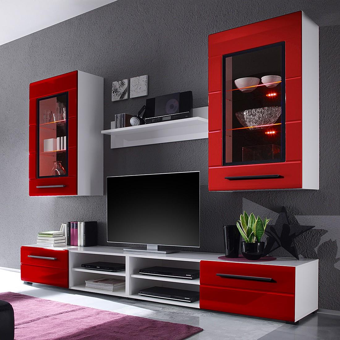 Meuble tv meuble tv 240 meuble tv 240 trouvez meuble tv for Wohnwand 70 euro