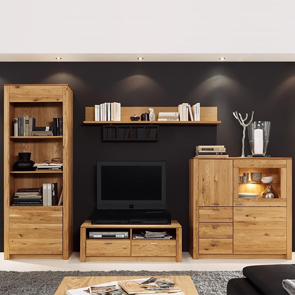 wohnw nde archive seite 26 von 39. Black Bedroom Furniture Sets. Home Design Ideas