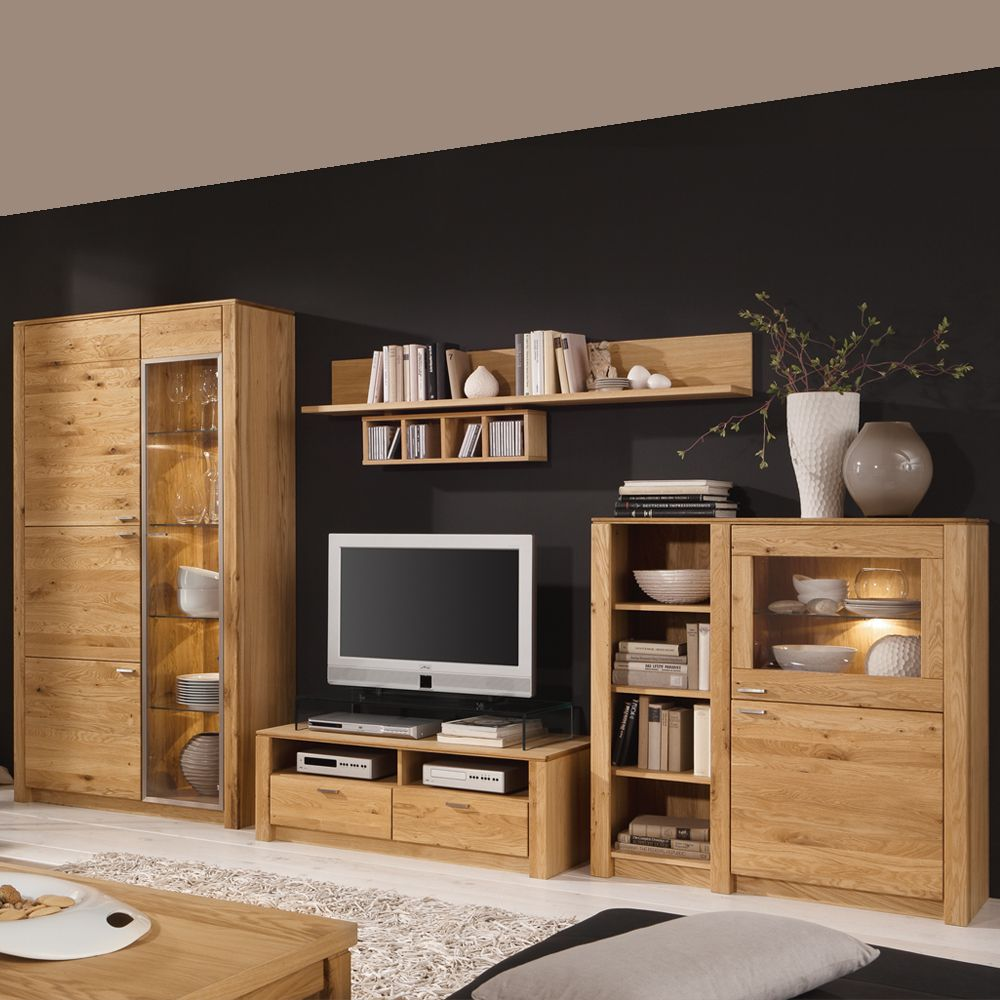 wohnw nde archive seite 25 von 39. Black Bedroom Furniture Sets. Home Design Ideas