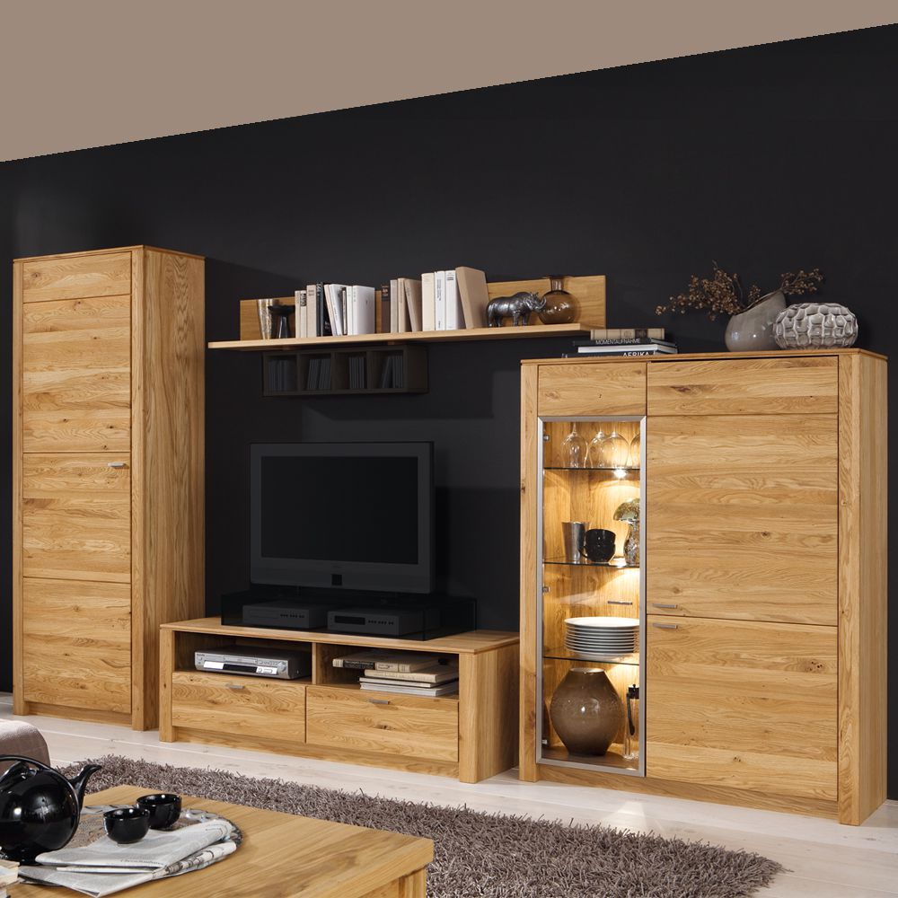 wohnw nde archive seite 26 von 39. Black Bedroom Furniture Sets. Home Design Ideas