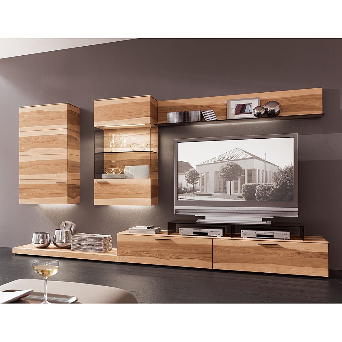 wohnwand ohne tv free good awesome full size of wohnzimmer wohnwand ohne tv schnes wohnzimmer. Black Bedroom Furniture Sets. Home Design Ideas